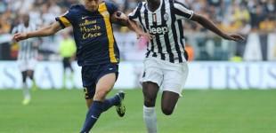 Verona – Juventus, probabili formazioni Serie A 30 maggio 2015
