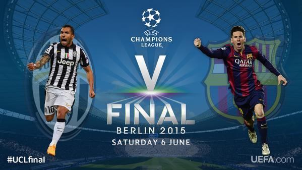 finale champions - photo #20