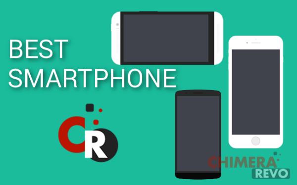 migliori smartphone 2015 Forbes