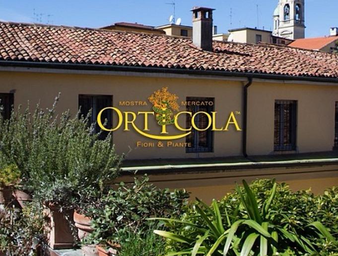 mostra orticola Milano Lombardia Montanelli prezzi