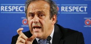 Uefa stangata Napoli: chiuse le curve