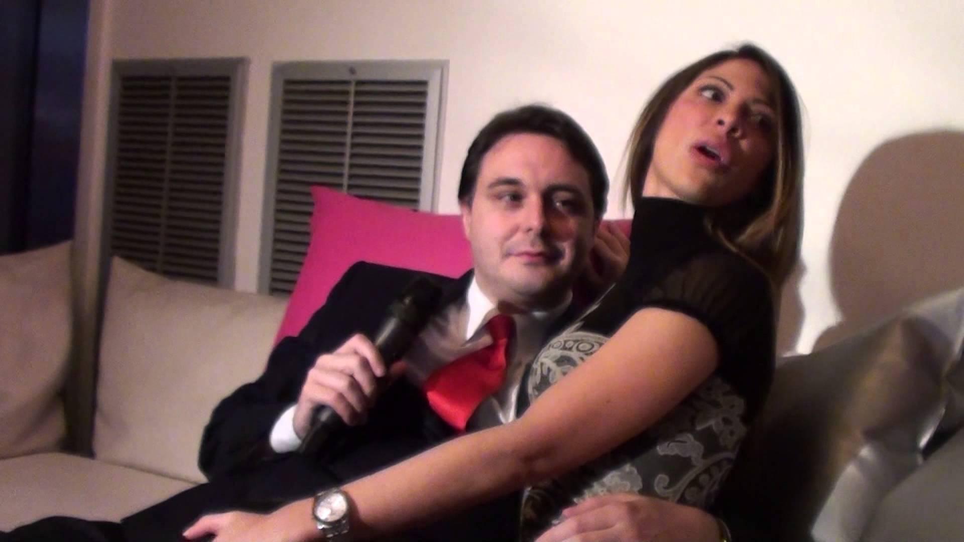 Sara tommasi e andrea dipr data di matrimonio 10 giugno 2015 - Nausica cardone diva futura ...