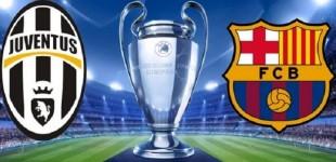 Biglietti Finale Champions League 2015: domani inizia la vendita libera