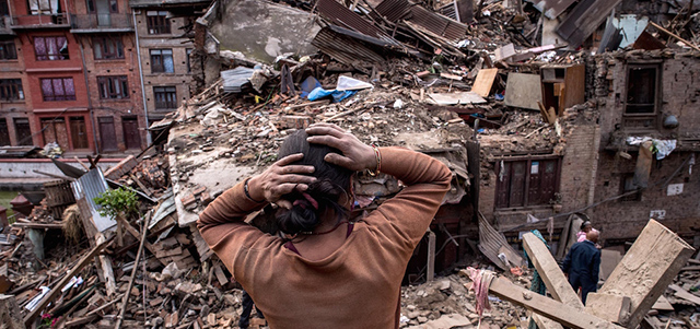 terremoto-nepal-