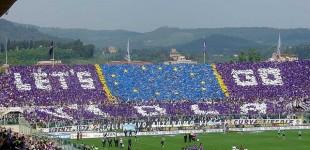 Siviglia-Fiorentina, probabili formazioni semifinale Europa League 7 maggio 2015