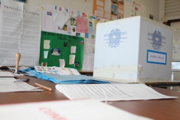 veneto 2015 elezioni regionali