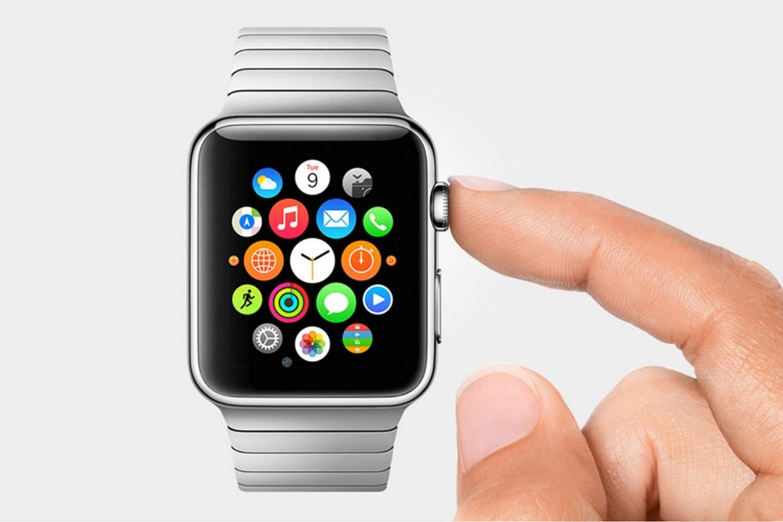 Apple Watch 2015, caratteristiche e prezzi