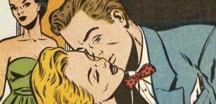 La gelosia: emozione distruttiva o stimolo per la coppia?