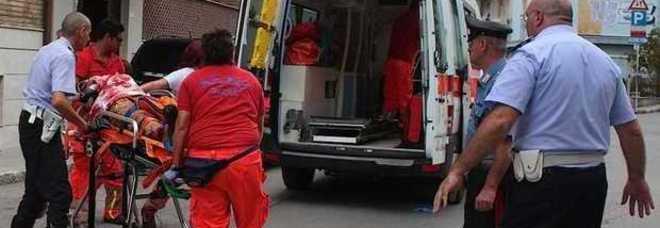 20150608_20150220_c2_ambulanz