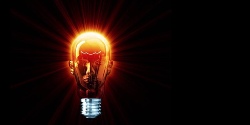 5-invenzioni-geniali-lampadina-800x400-800x400