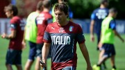 Convocazioni Euro 2016 Croazia Italia