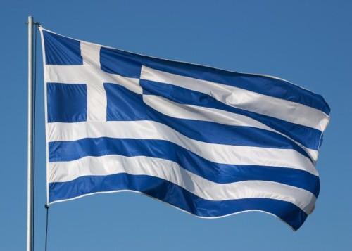 Bandiera-grecia