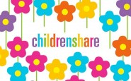 Childrenshare Milano Expo 2015