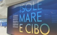 Cluster Isole Expo 2015 Milano