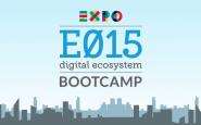 E015 Digital - Ecosystem Milano Expo 2015