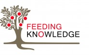 Feeding Knowledge
