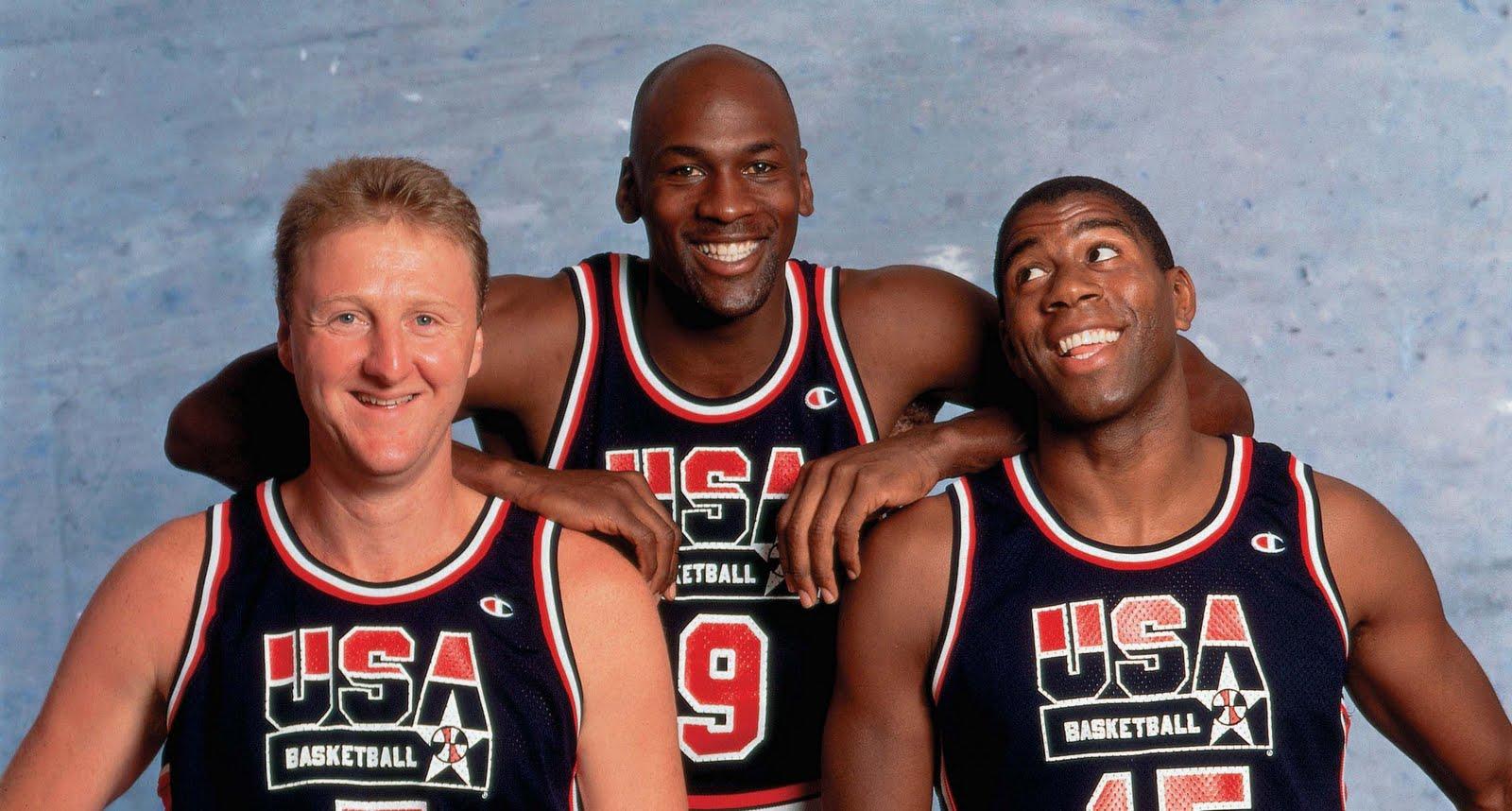 Larry-Bird-Michael-Jordan-and-Magic-Johnson