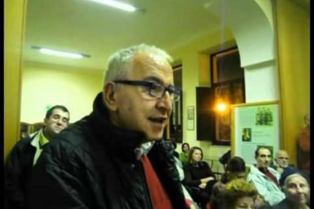 Mario-Piccolino_3-638x425