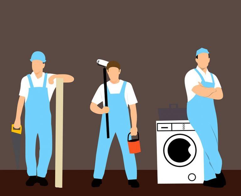 I professionisti del preventivo edile