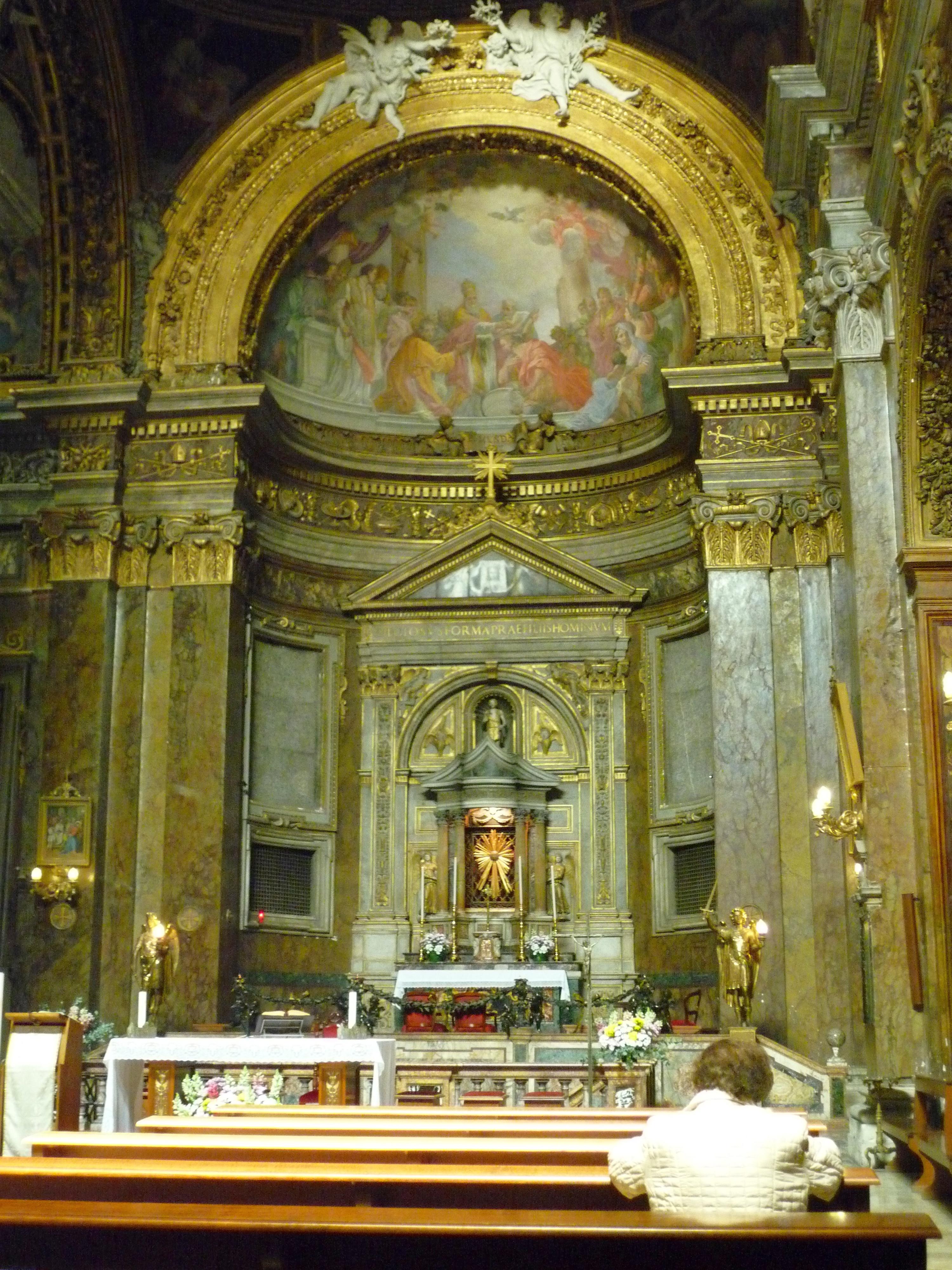 San_Silvestro_in_Capite,_Roma_-_fc