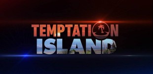 Cosa è successo puntata 25/06 Temptation Island