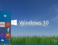 Windows 10, caratteristiche e prezzi