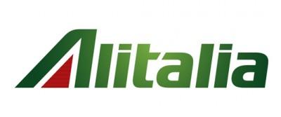 alitalia ultimo rendering di Alitalia anno 2015