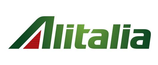 alitalia-ultimo rendering di Alitalia - anno 2015