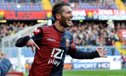 Bertolacci acquistato dal Milan, 20 milioni di euro alla Roma