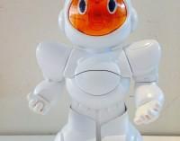 Biro, il robot che ci farà risparmiare fino a 200 euro sulle bollette