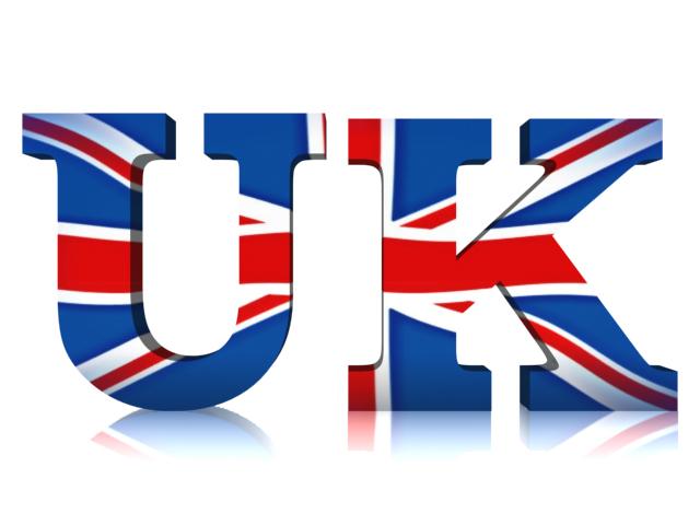 Migliori certificazioni d'inglese per trovare lavoro