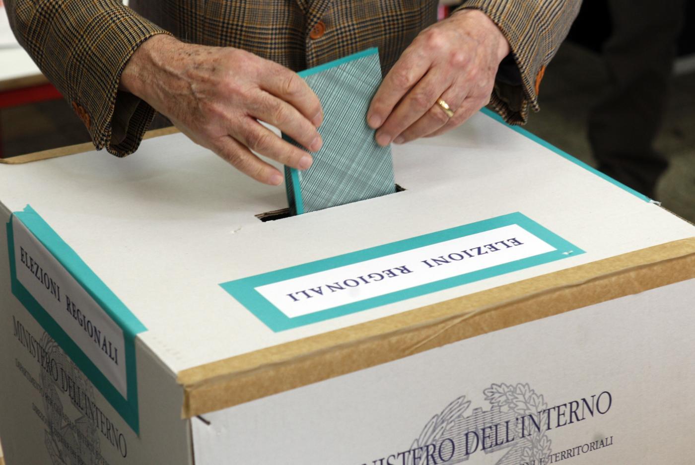 elezioni-regionali-calabria-01