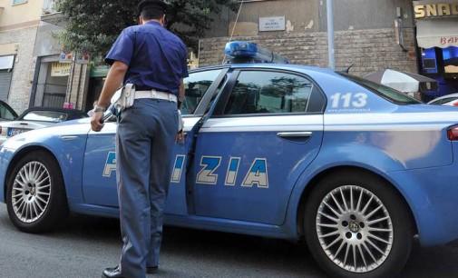 Trovati i corpi senza vita di un uomo e una donna a Roma