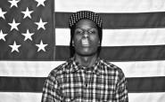 rapper americani famosi