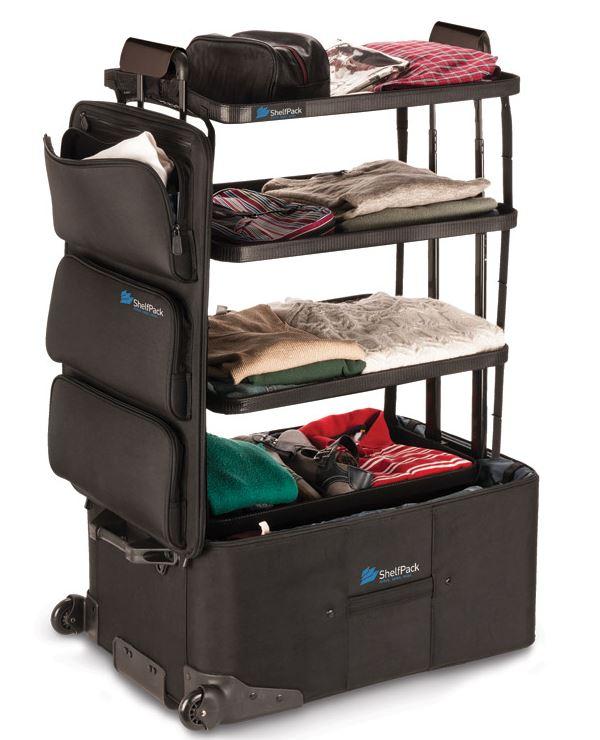 shelfpack-2