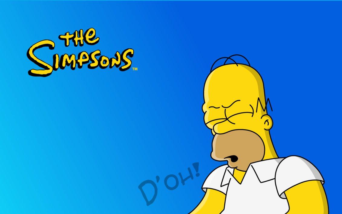 I Simpson: il 600esimo episodio sarà in realtà virtuale
