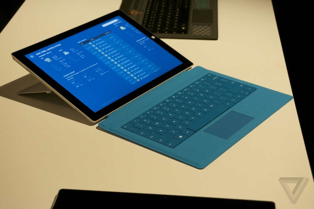 surface-pro-3-theverge-2_1020_verge_super_wide4