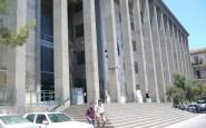 tribunale catania41