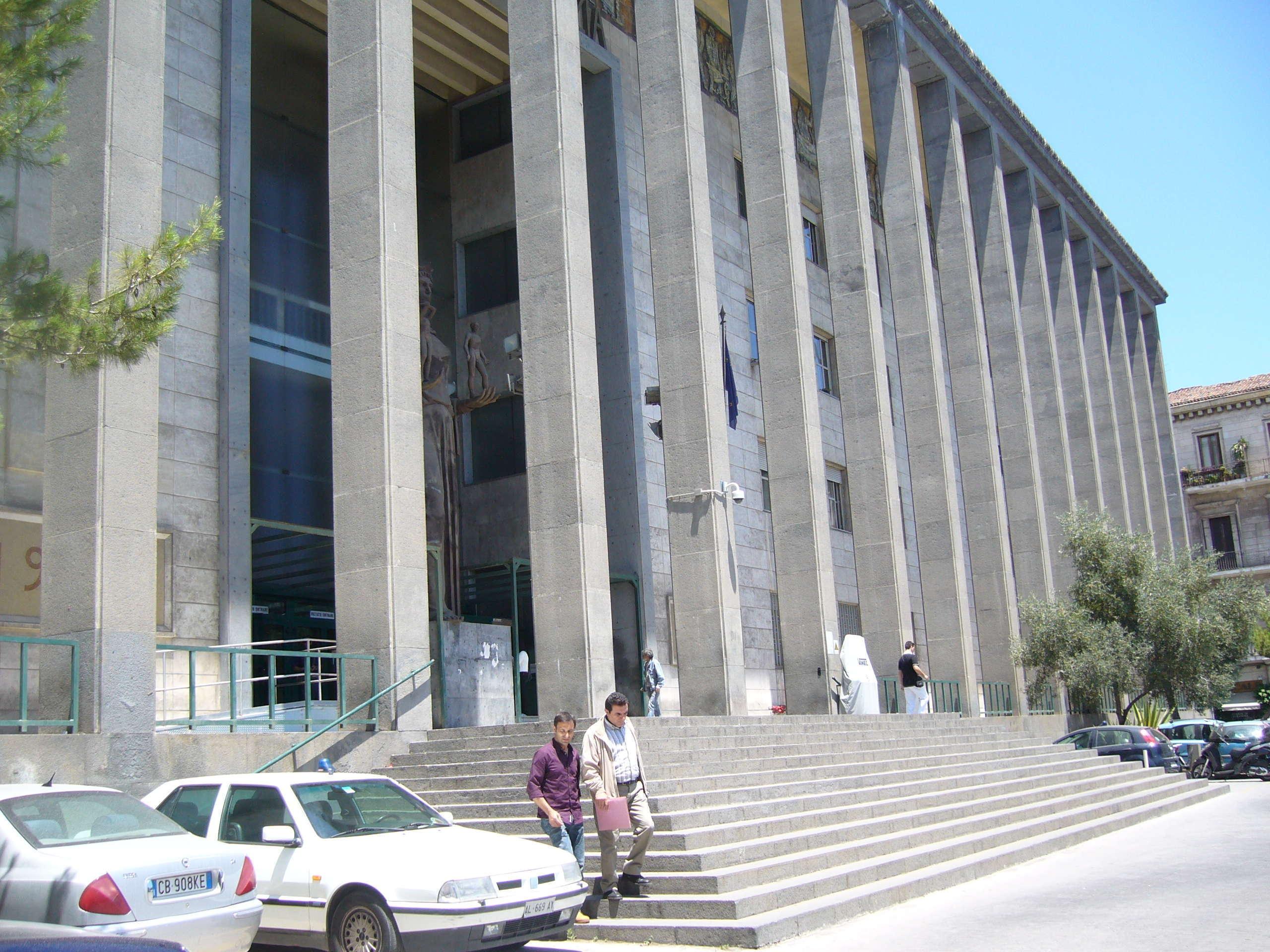 tribunale-catania41