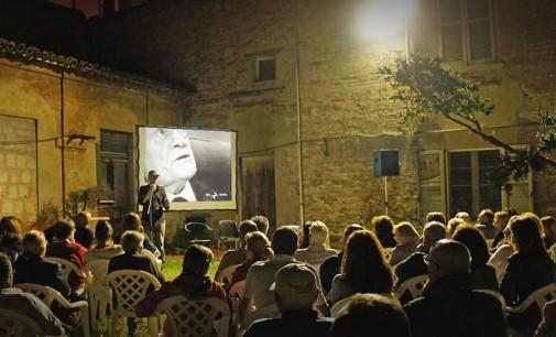 Date rassegna L'angolo della poesia a Pesaro