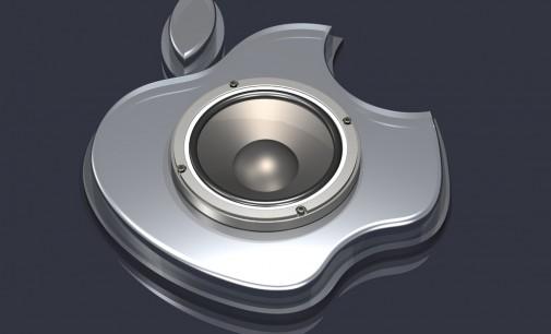 Differenze tra Apple Music e Spotify