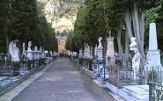 Cimitero-di-SantOrsola