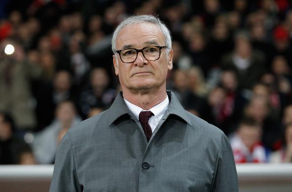 Claudio-Ranieri[1]