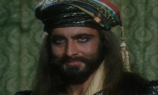Morto Sergio Sollima, padre di Sandokan
