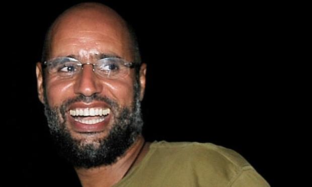 Saif-al-Islam-005