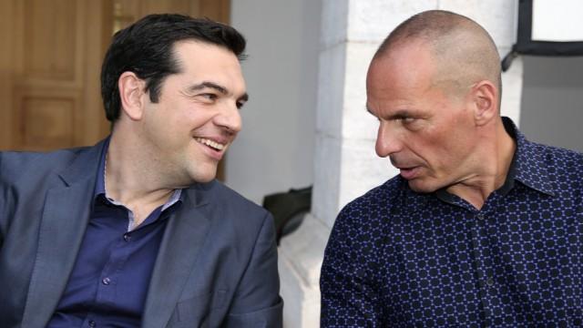 Tsipras-with-Varoufakis
