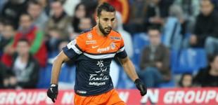 Ufficiale: Palermo acquista Abdelhamid El Kaoutari