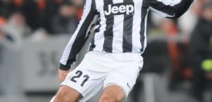Ufficiale l'addio di Pirlo alla Juve, va a New York