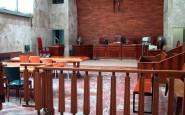 aula_tribunale_palermo