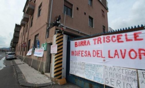 Messina, apre il Birrificio di Messina, sorto dalle ceneri della Birra Messina